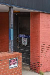 PhotoFloodSTL105 Belleville 1832, 05/08/2021