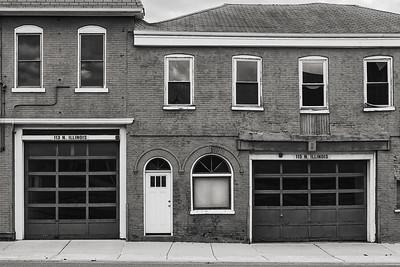 PhotoFloodSTL105 Belleville 1865, 05/08/2021