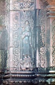 Bantaei Srei