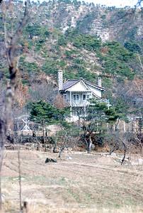 Ui-dong