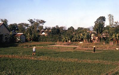 Da Nang 1965 Oct.