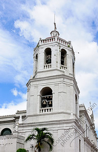 Cebu - Cebu Cathedral