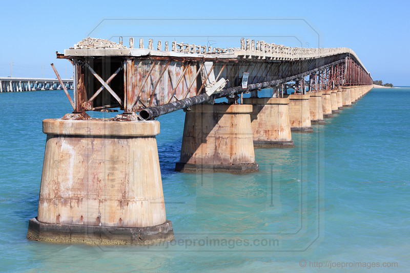 Florida Keys Overseas Highway