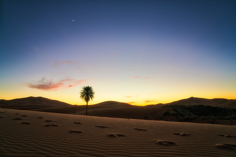 20170101_KW_LN_Erg_Chebbi_Sunset.jpg