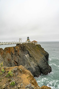 20150531KW_TLYL_Point Bonita Lighthouse