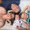 150717Merenda_family_001-4