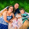 150717Merenda_family_001-3