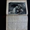 151018Linda's_Bible119
