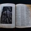 151018Linda's_Bible194