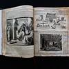 151018Linda's_Bible050