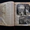 151018Linda's_Bible036