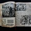 151018Linda's_Bible054