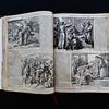 151018Linda's_Bible062
