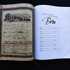 151018Linda's_Bible134