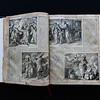 151018Linda's_Bible056