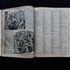 151018Linda's_Bible099