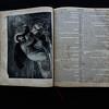 151018Linda's_Bible120