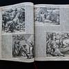 151018Linda's_Bible086