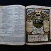 151018Linda's_Bible188