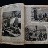151018Linda's_Bible039