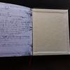 151018Linda's_Bible202