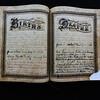 151018Linda's_Bible131