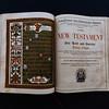 151018Linda's_Bible176