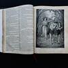 151018Linda's_Bible101