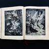 151018Linda's_Bible110
