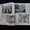 151018Linda's_Bible061