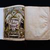 151018Linda's_Bible030