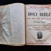 151018Linda's_Bible032