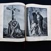 151018Linda's_Bible163
