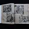 151018Linda's_Bible066