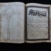151018Linda's_Bible128