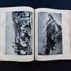 151018Linda's_Bible167