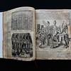151018Linda's_Bible051