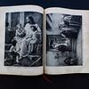 151018Linda's_Bible161