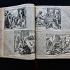 151018Linda's_Bible095
