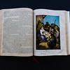 151018Linda's_Bible177