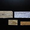 151018Linda's_Bible203