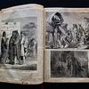 151018Linda's_Bible037