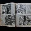 151018Linda's_Bible090