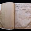 151018Linda's_Bible027