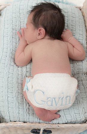 160516Gavin1WeekPrint2052