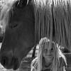 Like Pony, Like Girl