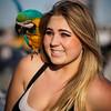 Parrot Girl - 1 Feb 2014
