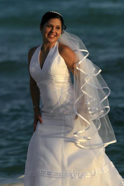 Playa Wedding (65)