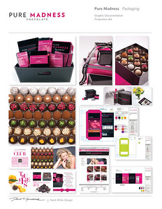 Dave_Portfolio_Projects_101413.indd
