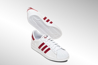 Adidas Orignals - Superstars